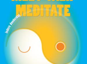 Meet, Talk, Meditate 26 januari : De kracht van emoties
