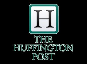 Reactie Huffington Post