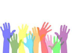 Vrijwilligerswerk voor en door leden Jewel Heart