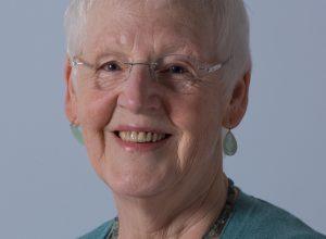 Lezingencyclus 'Boeddhisme.nu': Interactieve lezing door Paula Boon op 7 april