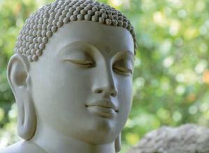 Meditatiedag – zondag 1 juli 2018