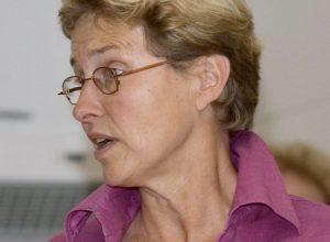 Lezingencyclus 'Boeddhisme.nu': Interactieve lezing door Frances Nijssen op zaterdag 23 juni