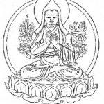 Je_Tsongkhapa
