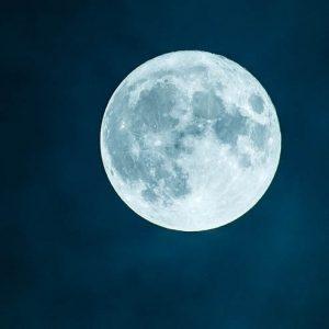 moon-SQ